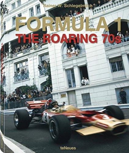 formula-1-the-roaring-70s