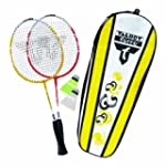 Talbot Torro 2 Attacker Junior-Set mi...