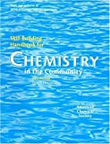 Chemistry in the Community Skill Building Handbook (American Chemical Society Publication) (0716739178) by American Chemical Society