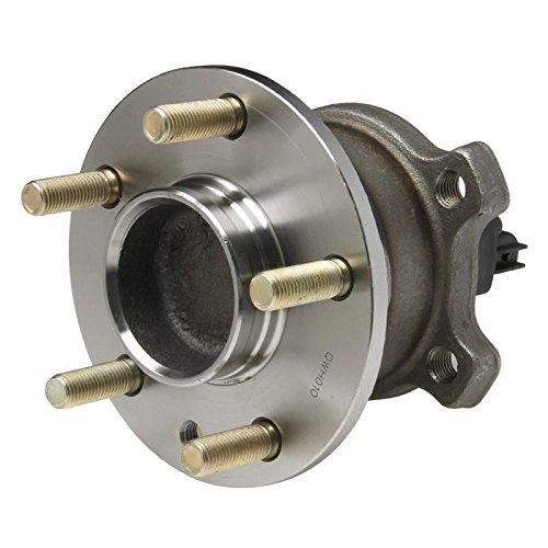 ford-mondeo-mk4-2007-2015-rear-hub-wheel-bearing-kit-inc-abs-sensor
