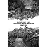 Suffled How it Gush: A North American Anarchist in the Balkansby Shon Meckfessel