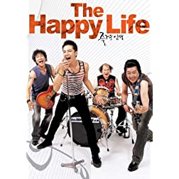 The Happy Life Two-Disc Special Edition