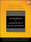 The Center for Creative Leadership Handbook of Leadership Development, Third Edition