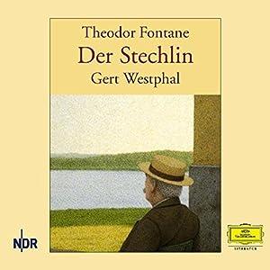 Der Stechlin: Gelesen von Gert Westphal