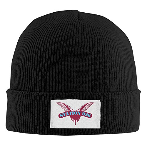 cock-sparrer-punk-rock-band-knit-beanie