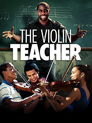 the-violin-teacher