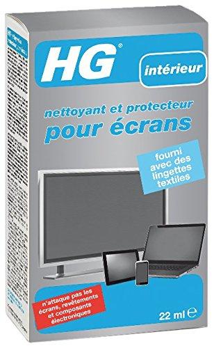 hg-nettoyant-et-protecteur-sur-pour-ecrans-plasma-lcd-et-tft-22-ml-lot-de-2