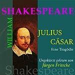 Julius Caesar | William Shakespeare