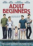 Adult Beginners [Import]