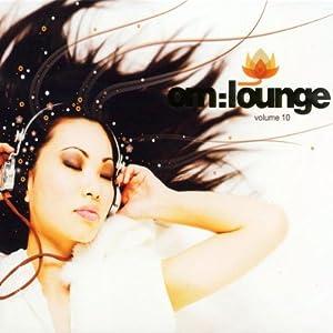Om Lounge 10