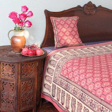 Lightweight Bedspreads Queen