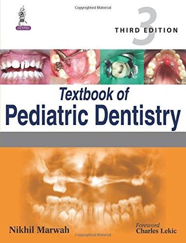 Textbook Of Paediatrics Free Download