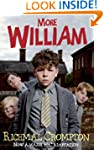 More William - TV tie-in edition (Jus...