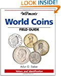 Warman's World Coins Field Guide: Val...