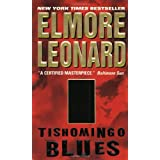 Tishomingo Blues ~ Elmore Leonard