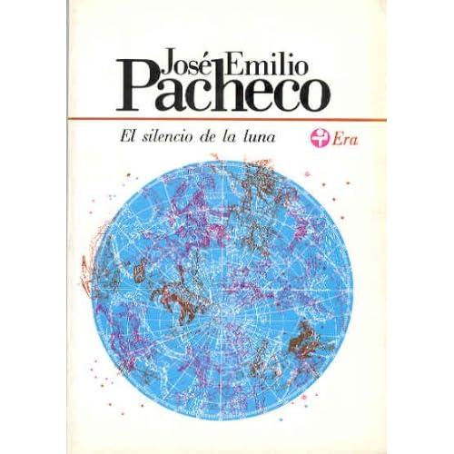 El silencio de la luna (Biblioteca Era) (Spanish Edition)