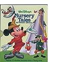 Nursery . Tales 12 volume set