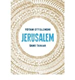 Jerusalem (Hardback) By (author) Yotam Ottolenghi