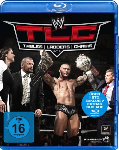 tlc-2013-tables-ladders-and-chairs-2013-blu-ray
