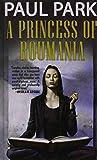 A Princess of Roumania (1435257847) by Park, Paul