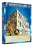 echange, troc Le Roi des rois [Blu-ray]