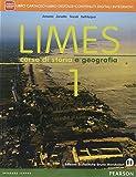 Limes. Con Atlante. Con e-book. Con espansione online. Per le Scuole superiori