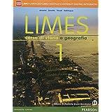 Franco Amerini (Autore), Moreno Dell'Acqua (Autore), Cristina Tincati (Autore) Disponibile da: 1 settembre 2014 Acquista:  EUR 23,50  EUR 19,98