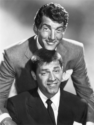 vintage-photography-celebrities-dean-martin-jerry-lewis-duo-18x24-poster-art-print-lv11312