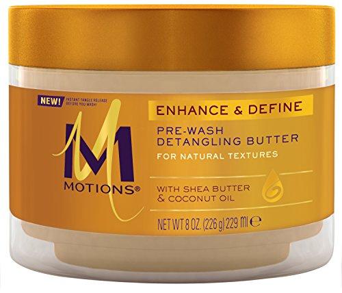 motions-enhance-define-pre-wash-detangling-butter-8-oz