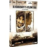 "Harrison's Flowers [FR Import]von ""Andie MacDowell"""