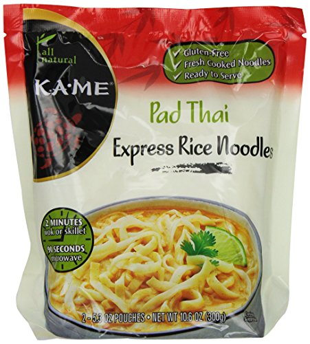 ka-me-express-rice-noodles-pad-thai-106-ounce-pack-of-6