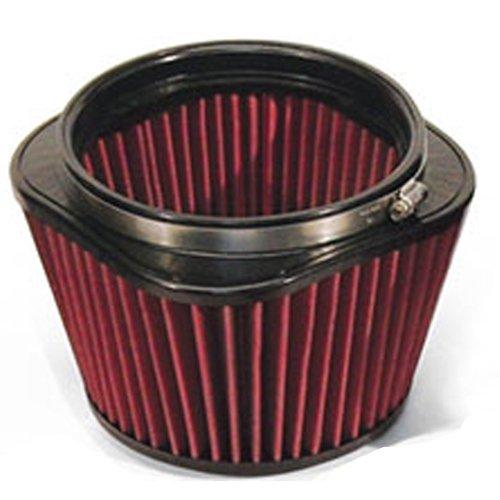 Banks Power 42178 Air Filter Fits 07-12 2500 3500 Ram 2500 Ram 3500 Ram 4500