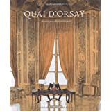 Quai d&#39;Orsay Tome 1 :Chroniques diplomatiquespar Christophe Blain
