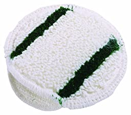 Wilen N012008, Queen Polypropylene Mitt, 8\
