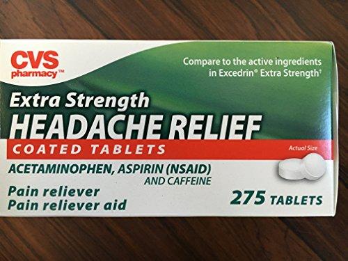 cvs-pharmacy-extra-strength-headache-relief-275-coated-tablets