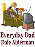 Everyday Dad