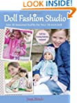 Doll Fashion Studio: Sew 20 Seasonal...