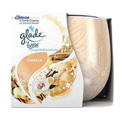 glade-by-brise-duftkerze-vanilla-3er-pack-3-x-120-ml