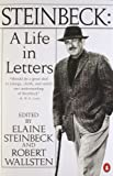 img - for Steinbeck: A Life in Letters book / textbook / text book