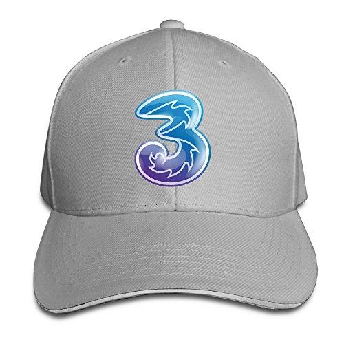 boddge-three-uk-ash-casual-men-cap