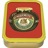 Marmite (Vintage Jar) Collectors/Tobacco Tin