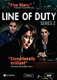 Line of Duty - Season 02