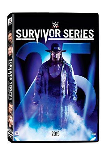 wwe-survivor-series-2015