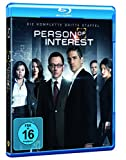 Image de Person of Interest
