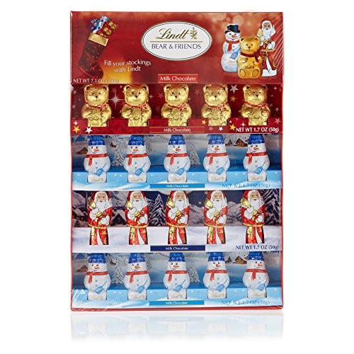 lindt-chocolate-holiday-chocolate-figures-novelty-pack-71-ounce