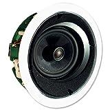 Preference Speaker - K-6LCRS