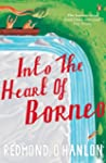 Into the Heart of Borneo: An Account...