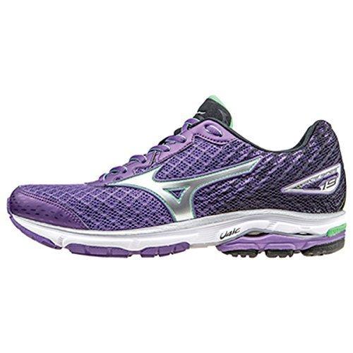 mizuno-wave-rider-19-womens-running-shoes-6