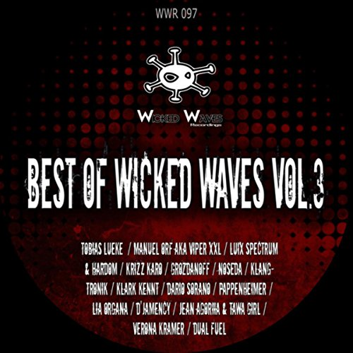 VA-Best Of Wicked Waves Vol 3-WWR097-WEB-2015-PITY Download