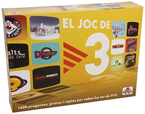 educa-juegos-30-anys-de-tv3-el-joc-en-catalan-educa-borras-15751